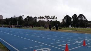 Atletismo 62