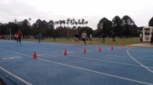 Atletismo 68