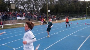 Atletismo 71