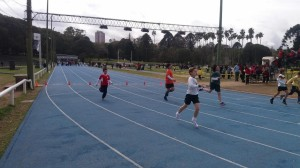 Atletismo 74