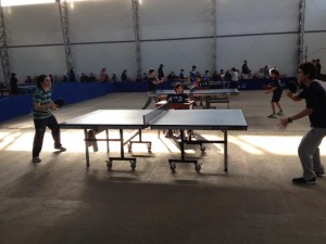tenis de mesa 1